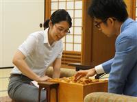 最強女流棋士・里見香奈 女流初の六冠とプロ挑戦権獲得へ