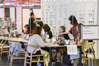 【経済インサイド】会津若松に外資や大企業が続々 ITビジネスの地方創生モデルに