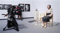 【社説検証】愛知の企画展中止 朝日「表現の自由傷つけた」 産経「ヘイト行為許すのか」