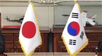 韓国、日韓GSOMIA破棄 日本の輸出管理措置に対抗