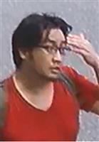 押収した電子機器から京アニ関連のHP閲覧記録 青葉容疑者