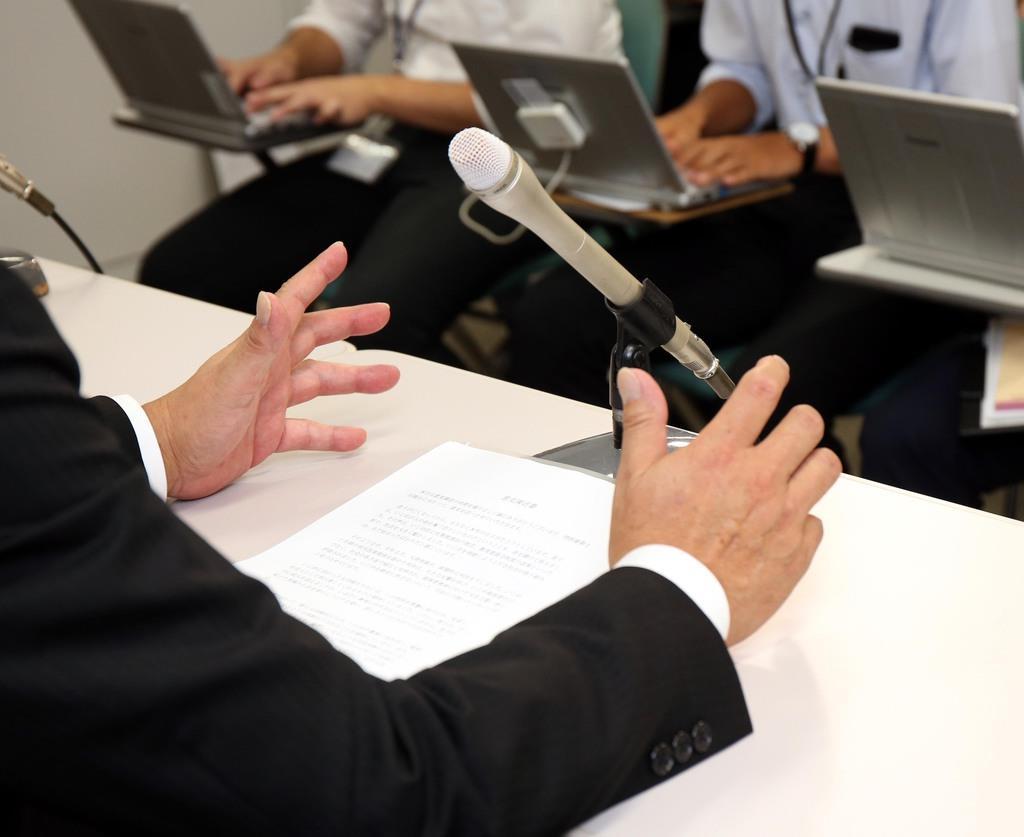 大津いじめ控訴審 予見可能性どう判断 元同級生側争う姿勢