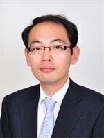 【将棋】木村九段がタイに 竜王戦挑戦者決定は最終第3局へ