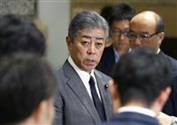 GSOMIA破棄 日本への影響は…北ミサイル、拉致問題はどうなる