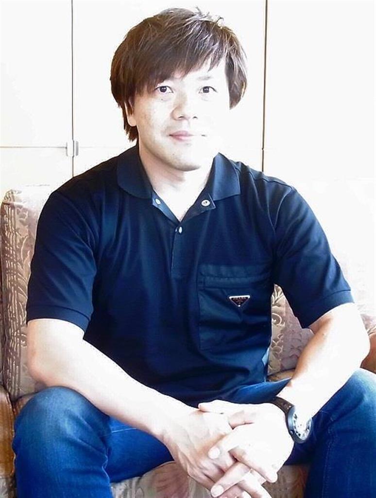 「カッコいい」と生理的興奮の関係 芥川賞作家・平野啓一郎が探…