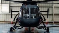 時速350km超! 二重反転式ローターの次世代ヘリコプター、その驚くべき実力が試験飛行…
