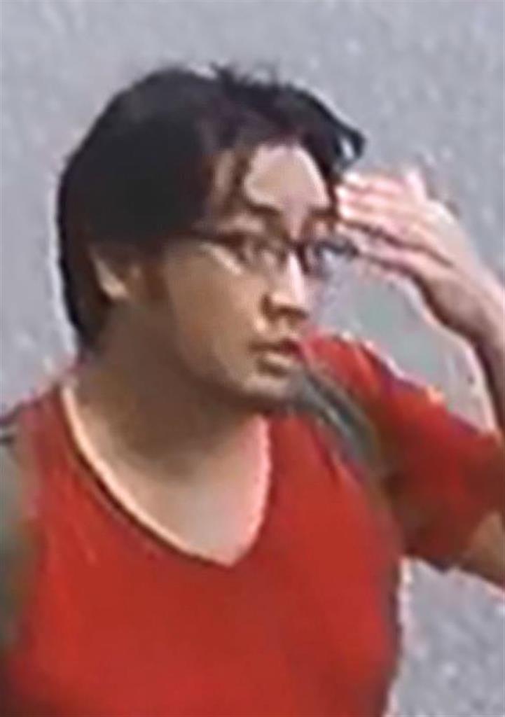 「京アニ大賞」に小説応募 放火殺人事件の青葉容疑者
