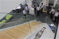 京アニスタジオと類似構造の建物280件 京都市調査