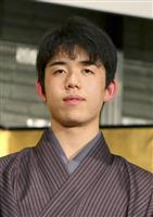 将棋の藤井七段が叡王戦初の予選敗退