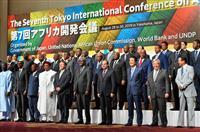 強権、紛争、汚職…「自由貿易圏・アフリカ」環境整備は未知数