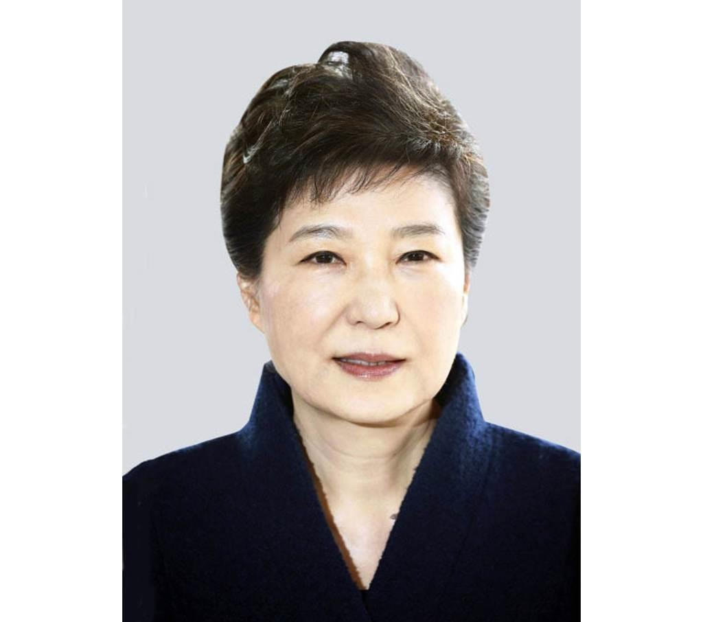 韓国最高裁が朴槿恵被告の二審実刑判決を破棄、差し戻し - 産経ニュース