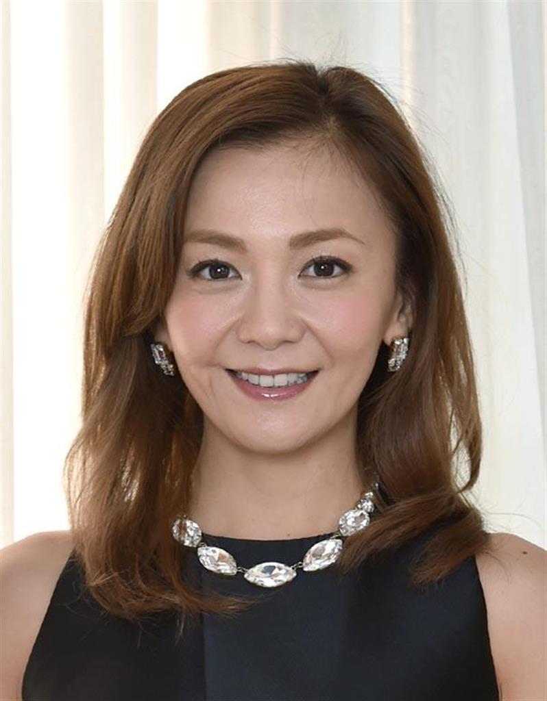 華原朋美さんが男児出産 - 産経ニュース