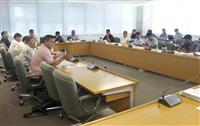 女児虐待死の検証結果報告 沖縄・糸満市が市議会へ