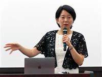 iPS視細胞移植、大阪大に申請へ 理研・高橋氏、2つ目の臨床研究