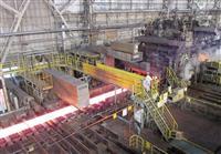 【経済インサイド】鉄鋼業界に中国リスク、製品安と原料高のダブルパンチ