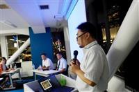 【経済インサイド】増加する「プチエンゼル」 ベンチャー支える小さな投資家たち