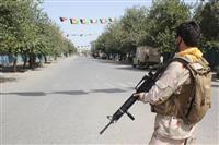 アフガン和平協議、9回目も合意至らず 米とタリバンは「交渉進展」を強調