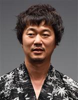 新井浩文被告「同意があった」起訴内容を否認 強制性交罪で初公判