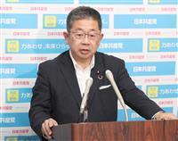 共産・小池氏、竹島上陸で「緊張つくったのは安倍政権」