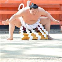 白鵬の日本国籍に尾車事業部長「相撲界にいいこと」