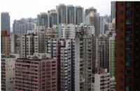 【マーライオンの目】香港人は「移住したい」