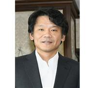 東京副知事にヤフー元社長起用へ