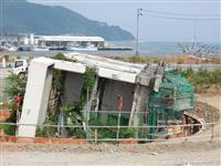 津波の正しい知識と判断力を養え 東北防災ツアー(下)