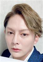 「青汁王子」に有罪判決 1・8億円脱税、東京地裁