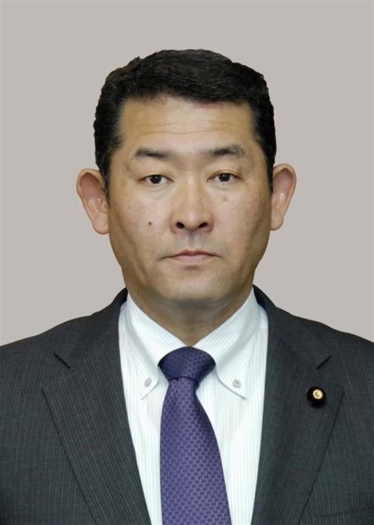 石井浩郎の画像 p1_33