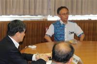 【沖縄取材の現場から】米軍の尖閣不介入論 なぜか玉城沖縄知事の有識者会議が素通り