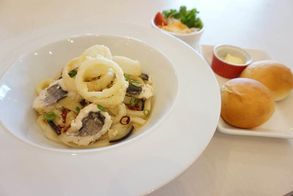 淡路島のハモ料理「若者に浸透を」 南あわじでワークショップ …