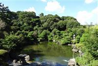 【歴史の転換点から】江戸無血開城の「点と線」(4)西郷と勝 慶喜助命は暗黙の了解
