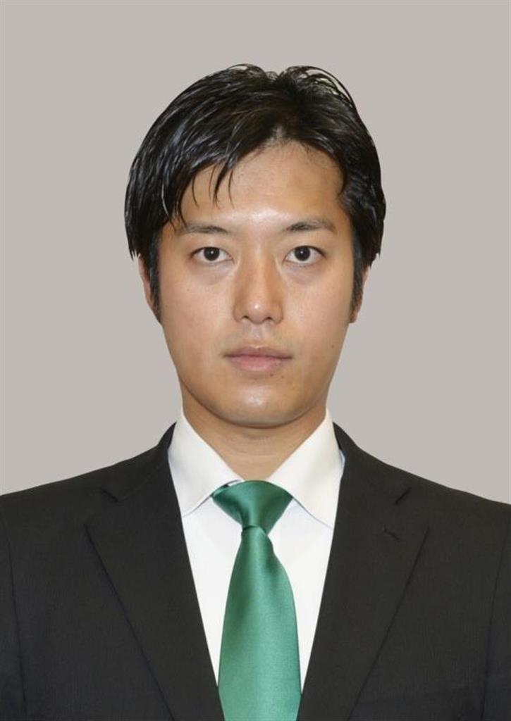 「戦争発言」丸山氏、聴取出席の意向 N国党首に伝達
