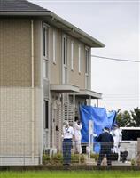 鹿児島県児相が説明訂正 死亡女児の一時保護めぐり