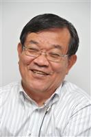 日本赤ちゃん学会理事長の小西行郎氏死去