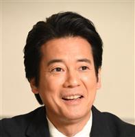 両親役に唐沢さん菊池さん 来春の朝ドラ「エール」