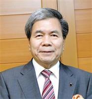 蒲島・熊本知事、4選出馬へ あす県議会で正式表明