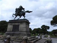 【歴史の転換点から】江戸無血開城の「点と線」(2)西郷と勝 虫のよい嘆願