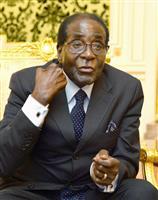【千夜一夜】アフリカの未来 部族対立、洪水、そして「債務のわな」…