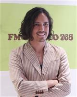 「FM COCOLO」、ヒロ寺平の後継番組が決定 「FM802」から野村雅夫さんが移籍