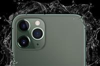 新iPhoneは「Pro」含む3機種、特徴は? Apple発表内容まとめ