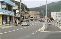 韓国人観光客激減で対馬の観光に打撃深刻 閑古鳥にも「静かさ取り戻した」の声
