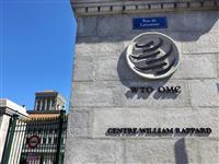 韓国政府が日本をWTO提訴へ、輸出管理厳格化は「差別措置」