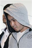 タイから移送の男逮捕 特殊詐欺事件、警視庁