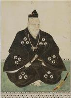 【本郷和人の日本史ナナメ読み】政治は軍事の「おまけ」?(下)政務の地位、低かった鎌倉・…