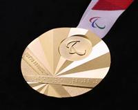 「メダルが旭日旗連想」 韓国が改めて批判 パラ選手団長会議