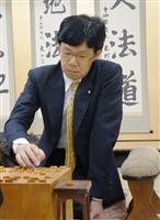 谷川浩司九段が歴代単独3位の1325勝