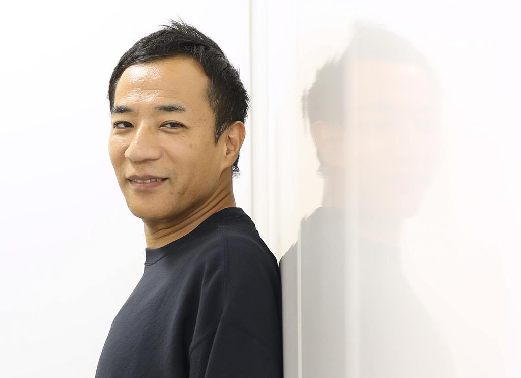 ナイツ塙が分析する関東芸人がM-1で勝てないワケ