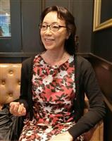 【聞きたい。】清野由美さん 『人生の諸問題 五十路越え』 明日を生きて行く力に