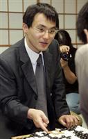 【マンスリー囲碁】元碁聖・坂井が勤務医へ転身